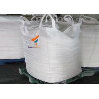 PP Material Woven Packaging Bags/ Ton Bag for Chemical Material /Iron Pellets/Sands