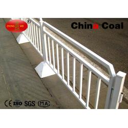 China Municipal Protection Network Low Carbon Steel Wire Mesh Fence 1.5-2.4m Length on sale