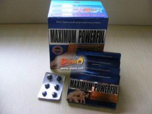 titan gel obat kuat maximum shop vimaxbanten com obat kuat