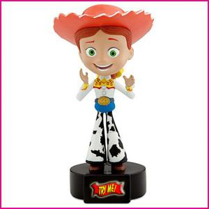 ��C�:/�:/�+�n��&_china customized characters voice recordable gifts with n