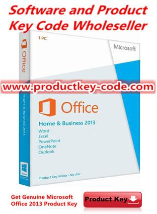 how to get microsoft office key if lost