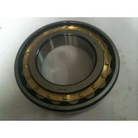 high quality KOYO brand NJ 219 EC cylindrical roller bearing NJ219 E TVP2