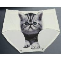 safety shorts, Women Panties, new type safety shorts with pictures