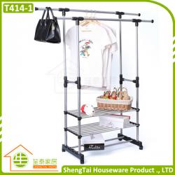 Hanging Clothes Dryer Rack Hanging Clothes Dryer Rack