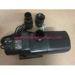 Small fountain pumps small fountain pumps manufacturers for Small pond pumps for sale