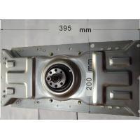 Supply SANYO Automatic Washing Machine Clutches/Sanyo Clutchs for Washing Machine Parts