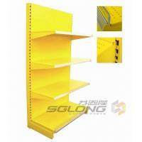 supermarket shelf,  retail shelves , superamarket gondola , wiremesh shelving , wire mesh shelf, wire shelf