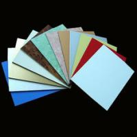 Aluminium Hydrophilic Foil with different color 1100 Thickness 0.08-0.2mm for water tank