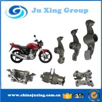 Best selling cheap indan motorcycle engine parts with OEM service