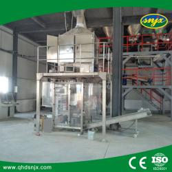 China SNJX Water Soluble Fertilizer Machine/ Production Line on sale