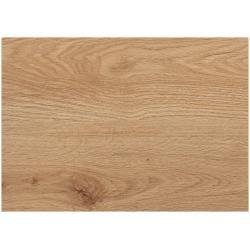 Wood Vinyl Plank Floor Wood Vinyl Plank Floor