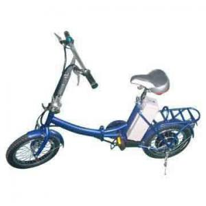 电动车 自行车 300_300图片