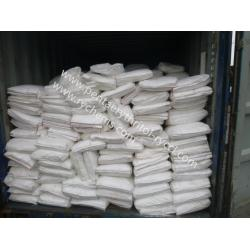 China pure white pentaerythritol plant mono pentaerythritol 95% for south African market and American Market on sale