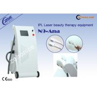 2handle Ipl Temple Hair Removal Machines