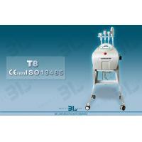 IPL E-light RF Multifunction Beauty Equipment T8 for Hair Removal