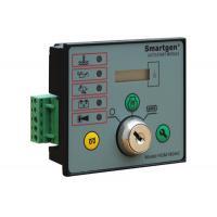 Generator Spare Parts /Diesel Engine Part Generator Engine Controller Control Moudle