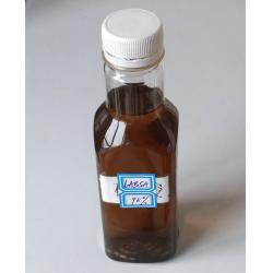China LABSA 96%, linear alkyl benzene sulfonic acid on sale