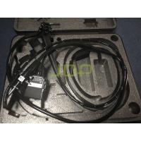 FUJINON ED-250XL8 Video Duodenoscope