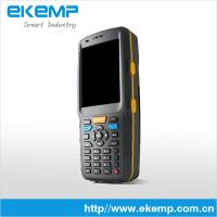 Handheld Data Device with Thermal Printer (EMT35)
