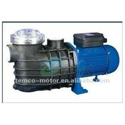 Swimming pool filter equipment swimming pool filter for Pool equipment manufacturers