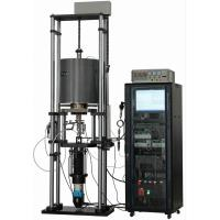 Microcomputer Control Slow Strain Rate Cortest Corrosion Testing Machine