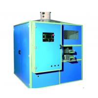 RC-120A tissue cutting machine for sale