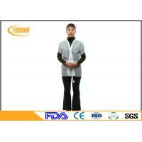 Custom Disposable SPA sauna suit SPA Kimono Robes For Hotel Eco Friendly
