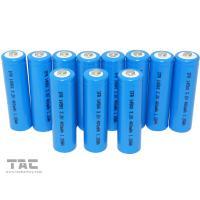 Mini 3.2V LiFePO4 Battery