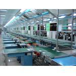 Eletronic Workshop Industrial Clean Room Pharmaceutical Cleanroom