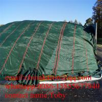Wholesale Top Quality Silo Bag,silo net For Agricultural