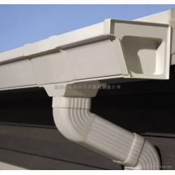 Rain Gutter Lowes Rain Gutter Lowes Manufacturers And