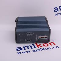Allen-Bradley 1756-L71 Controller 2MB 0.98MB I/O Memory USB Port Chassis Mount