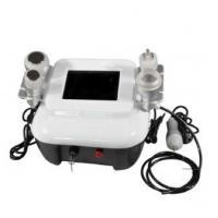40kHz Ultrasound Cavitation Slimming Machine