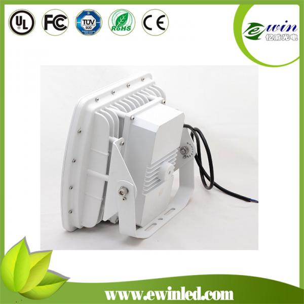 China Atex UL844 DLC C1D2 40W-200W IP68 protection ADC12 aluminium shenzhen led explosion proof light supplier