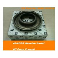 Renault DP0 gearbox Transmission Piston Citroen Al4 gearbox