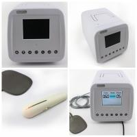High Frequency Beauty Pain Relieve Electrotherapy Machine Potential Therapy Equipment