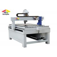 High Precision CNC 3D Router For Crafts Industry , CNC Router Carving Machine