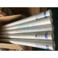 Certified Factory Water Filter Wholesale Industry Pp Pleated Sediment Filter