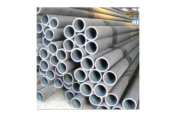 Astm a s pipe tube product photos