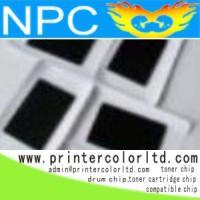toner chip,toner cartridge chip,compatible   chip