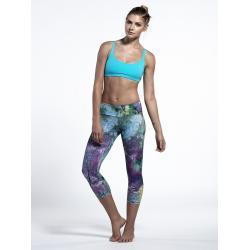 Discount yoga clothing sale cheap plus size clothes ladies sports