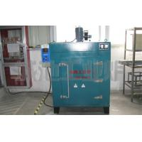 RHC Skim the oil hot air circulation oven hot air circulation drying oven