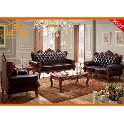 new model sofa sets pictures wooden sofa set designs sofa set designs