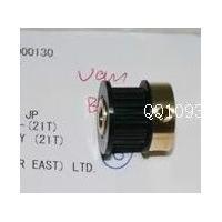 Noritsu minilab part A054960-00 / A054960