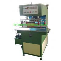 Hydraulic High frequency Tarpaulin welding machine  Canvas welding Machine