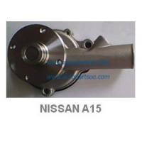 Water Pump NISSAN 15A Water Pump