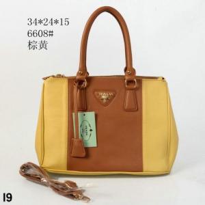 prada tan leather bag - prada brown leather purse