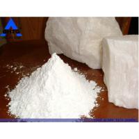 Talc Powder,food grade,cosmetics additive,papermaking ceramic industry