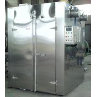 Steam Electricity Hot Air Circulating Oven , Hot Air Oven For Laboratory