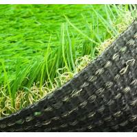 High Density Dtex 19000 height 25mm easy recycle and installation valleyball artificial turf or grass